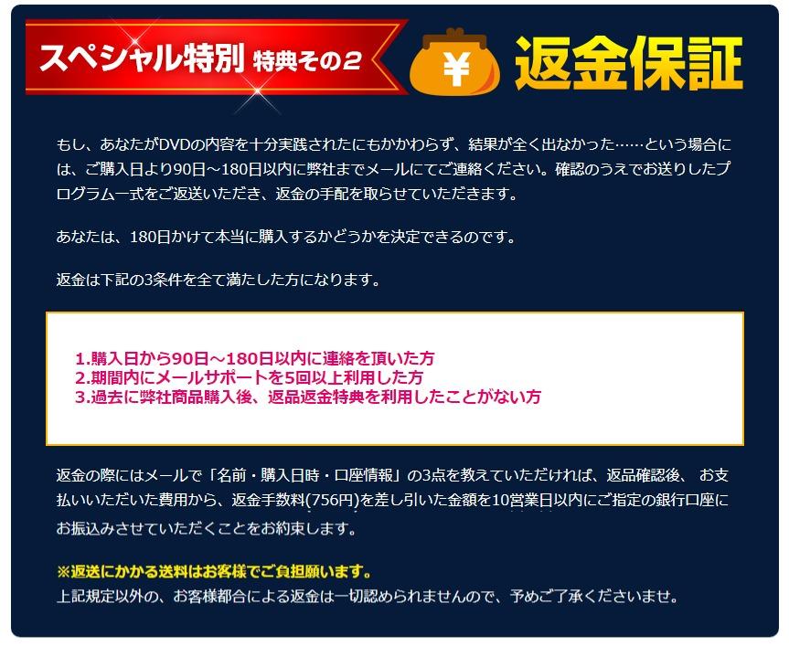 バドミントン・シングルス バドミントンナショナルチーム(A代表)コーチ中西洋介 監修4